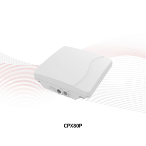 5G Outdoor CPE CPX80 Series
