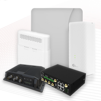 BTI Wireless 4G/5G CPE New Products Launch