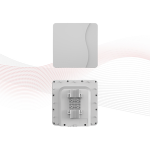 LTE Outdoor CPE Series